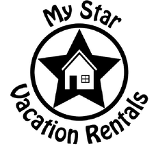 My Star Vacation Rentals