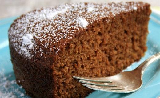 Τα καλύτερα κέικ με ελαιόλαδο