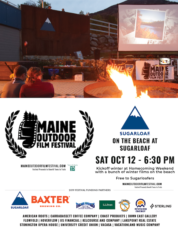 http://maineoutdoorfilmfestival.com/2019-sugarloaf/
