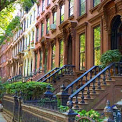 Home Exchange in New York