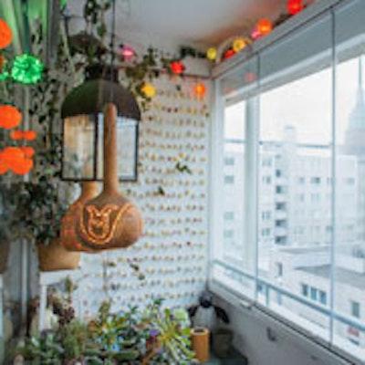 Home Exchange in Helsinki