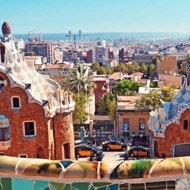 Barcelona Home Swap
