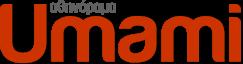 αθηνόραμα Umami