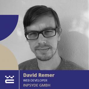 David Remer