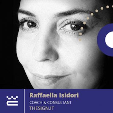 Raffaella Isidori
