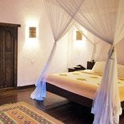 Bali home swap