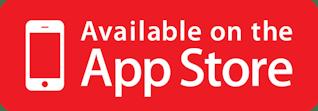 iOS App Store button