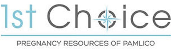 1st choice pregnancy resources of pamlico county