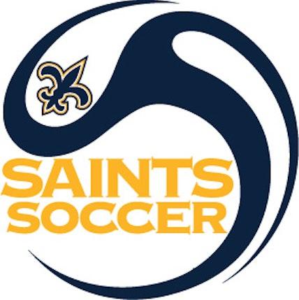 Saints Soccer