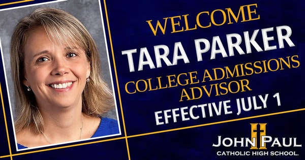 Tara Parker