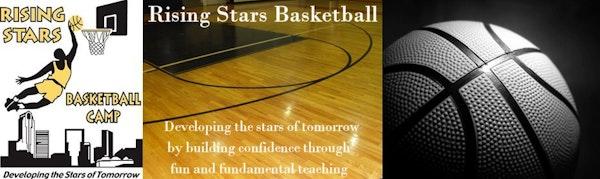 Jeff Lebo Basketball Camp