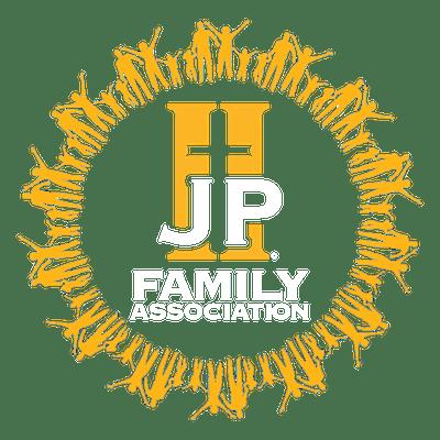 Family Association