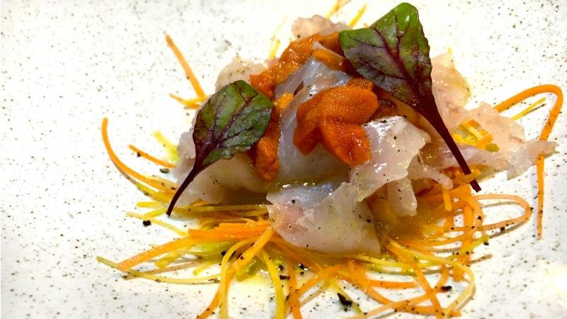 Σεβίτσε, καρπάτσιο, ταρτάρ: το ψάρι που αγαπήσαμε