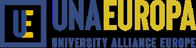 UNA Europa logo