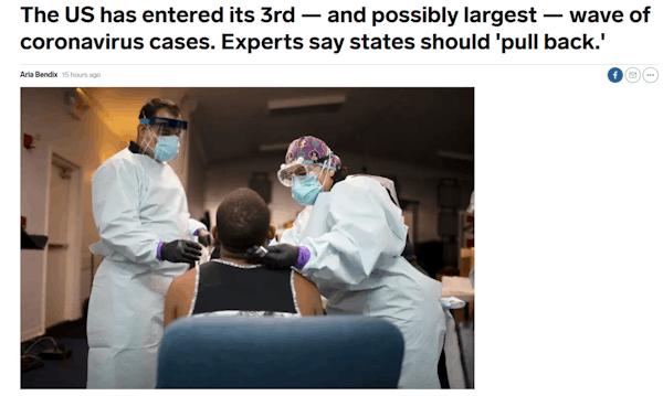 hospital grade sanitizing wipes_2