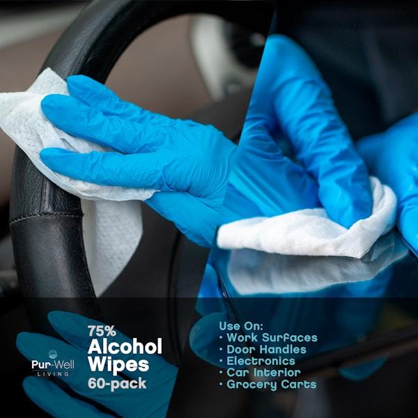 surface sanitizing wipes_2