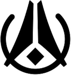 Antiprism Logo