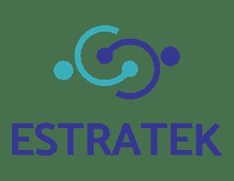 Estratek - Tecnología para RRHH