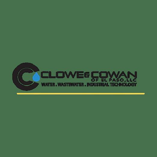 Clowe & Cowan