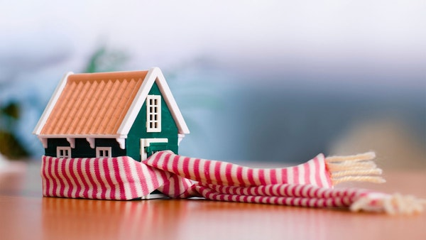 Wishing you a very Merry Christmas. Start planning your home swaps for 2021