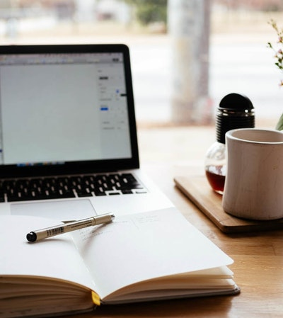 Arrange a working home exchange